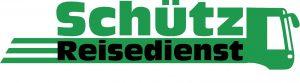 schuetz_logo-hks64